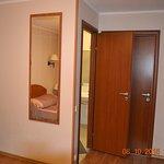 Photo of Hotel Gandvik