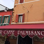 Photo of Bar Caffe Palmisano