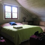 Hostel Achalay Photo