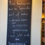 Photo of Brauerei-Ausschank zum Loewen