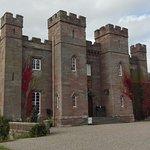 Foto de Scone Palace