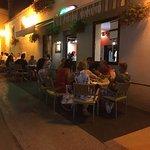 Zdjęcie Pizzeria Mamma mia