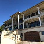Villa Paradisa Guest House Foto