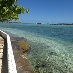Cinnamon Dhonveli Maldives Foto