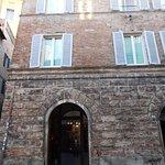 Foto di Antica Residenza Cicogna
