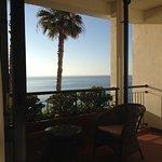 Hotel The Cliff Bay-bild