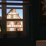 Photo of Restaurant S'Geisstuewel