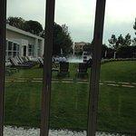 Hotel Mioni Pezzato Foto