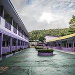 Zdjęcie Phi Phi Don Chukit Resort