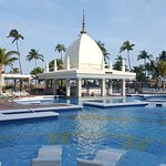 Photo de Hotel Riu Palace Aruba
