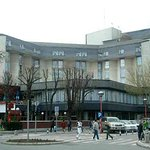 Photo of Hotel Bosna