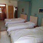 Photo of Esperida Hotel