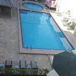 Photo de Seascape Hotel