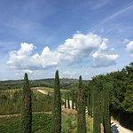 Borgo Argenina Foto