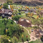 Gateway Canyons Resort, A Noble House Resort Foto