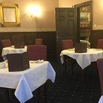 The Craigdarroch Inn Foto