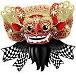 AtoZ Bali Indonesia