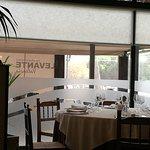 Photo of Restaurante Levante Valencia