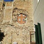 Photo of Ostello Santa Fosca