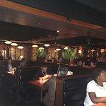 Foto di Bandera Restaurant