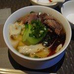 Foto de Shangri-La Hotel Dalian