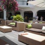 Photo of Holland House Beach Hotel