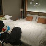 Foto de Highland Resort Hotel & Spa