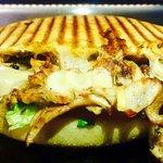 Le Kif Kebab