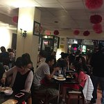 Photo of Pato Thai Cuisine