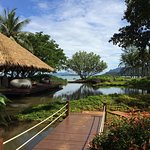 Phulay Bay, a Ritz-Carlton Reserve Foto