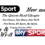 sky sports bt sports, All major events shown and now available on widescreen TV with surround so