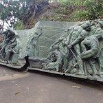 Musée National de Kinshasa (National Museum)