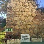 Photo de Torre Velha Hotel