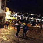 Crowne Plaza Porto Foto