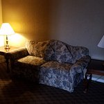 Ben Lomond Suites Historic Hotel,  an Ascend Collection Hotel Foto
