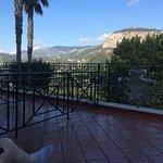 Grand Hotel Nastro Azzurro & Occhio Marino Resort Foto