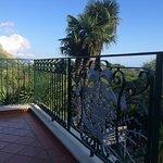 Foto de Tui Sensimar Grand Hotel Nastro Azzurro