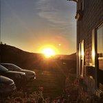 Castlerock Country Inn Foto