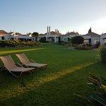 Vale d'Oliveiras Quinta Resort & Spa Foto