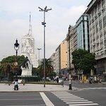 Foto de Buenos Aires Free Tour
