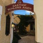 Photo of Schloss Aigen