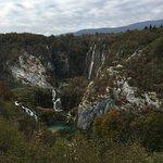 Photo of Turist Grabovac
