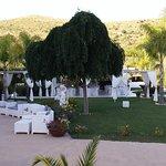 Photo of Medea Resort