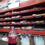 Photo of Frankie's Donuts
