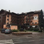 Adler Hotel Wellness & Spa Foto
