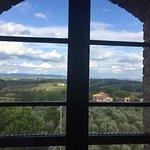 Photo de Castello delle quattro torra