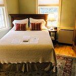 Swift House Inn Φωτογραφία