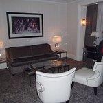Trump International Hotel & Tower Toronto Foto