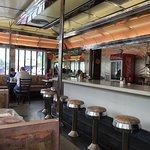 Key City Diner
