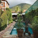 Photo of Casa Flores